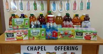 chapel3