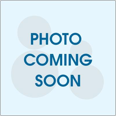 photo_coming_soon