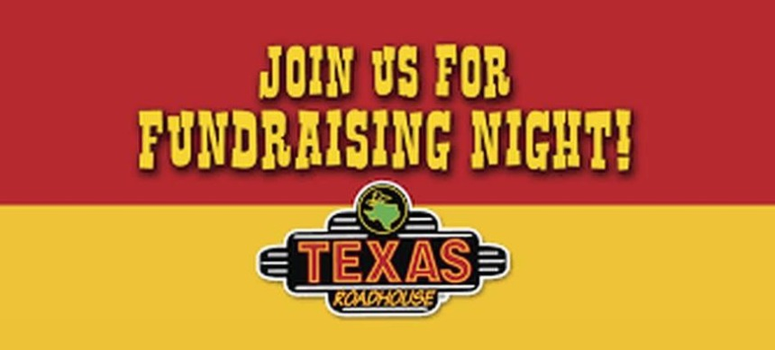 texas road house event